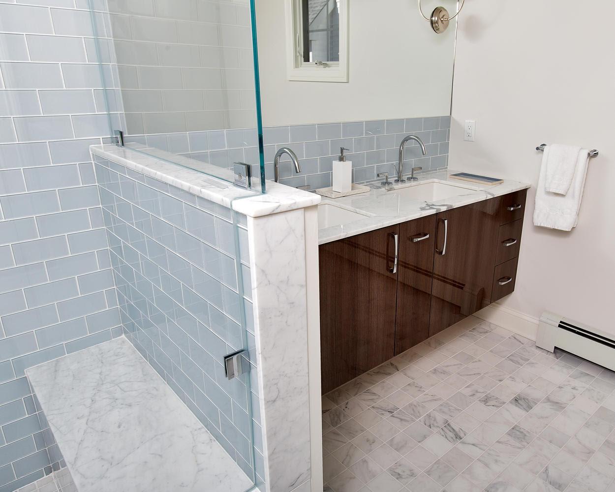 New Jersey Bathroom Vanities