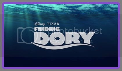 finding-dory-movie-review-002.jpg