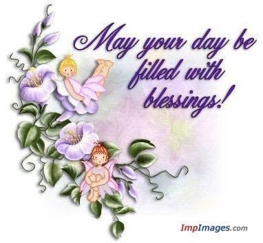 Blessings God Bless You Clip Art May You All Be Blessed Today God