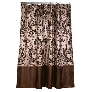 Curtains - Betterimprovement.com - Part 7