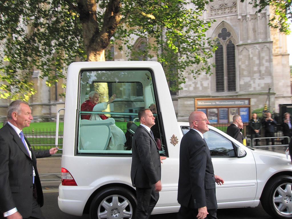 Papal Visit Day 2_0036