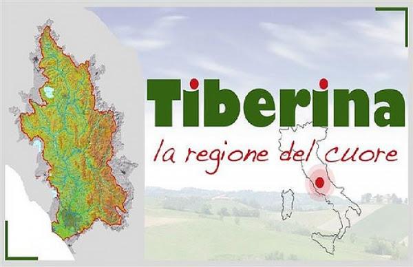Risultati immagini per consorzio tiberina