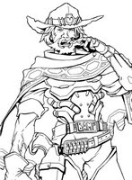 Index Of Coloriages1029p