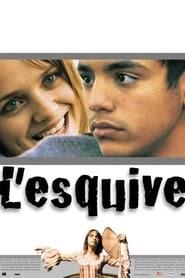 L'Esquive online videa letöltés uhd blu ray 2003