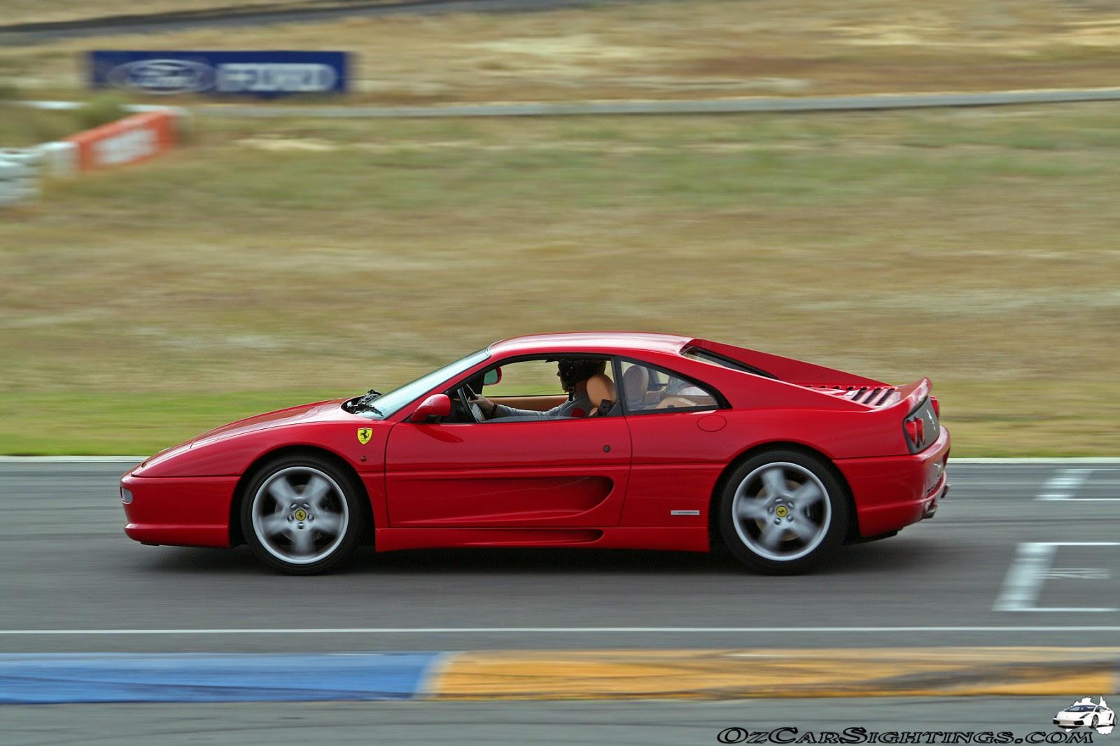 2015 Alfa Sports Car Html Autos Post