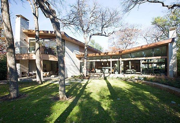 Cottage Design Photos | Modern House Designs