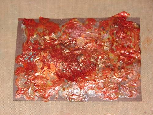 Nov - Molten Pigments 009