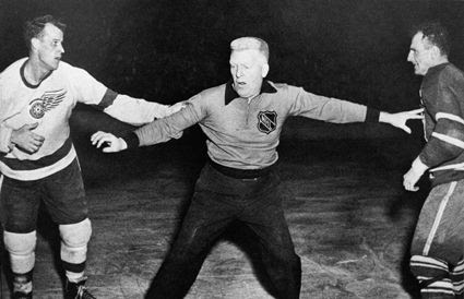 Gordie-Howe-vs-Teeder-Kennedy photo Gordie-Howe-vs-Teeder-Kennedy.jpg