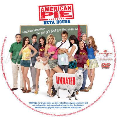 american pie beta house xx