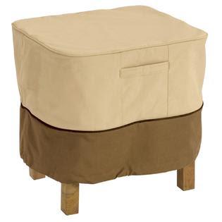 Outdoor Rectangular Table Cover   Sears.com   Outdoor Rectangular ...