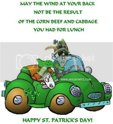 St Patricks Day funny Pictures, Images and Photos