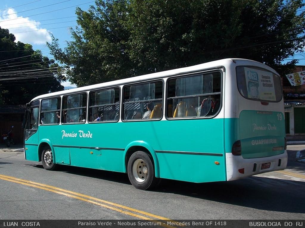 DSCN1140