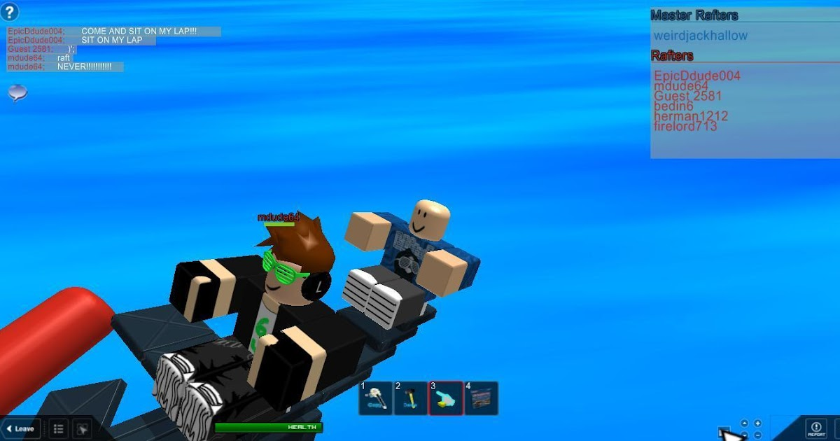 roblox promo codes 2017 august