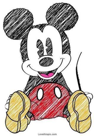 Fondos De Mickey Tumblr Fondos De Pantalla