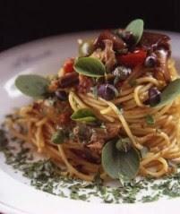 Spaghetti-all-eoliana_main_image_object.jpg