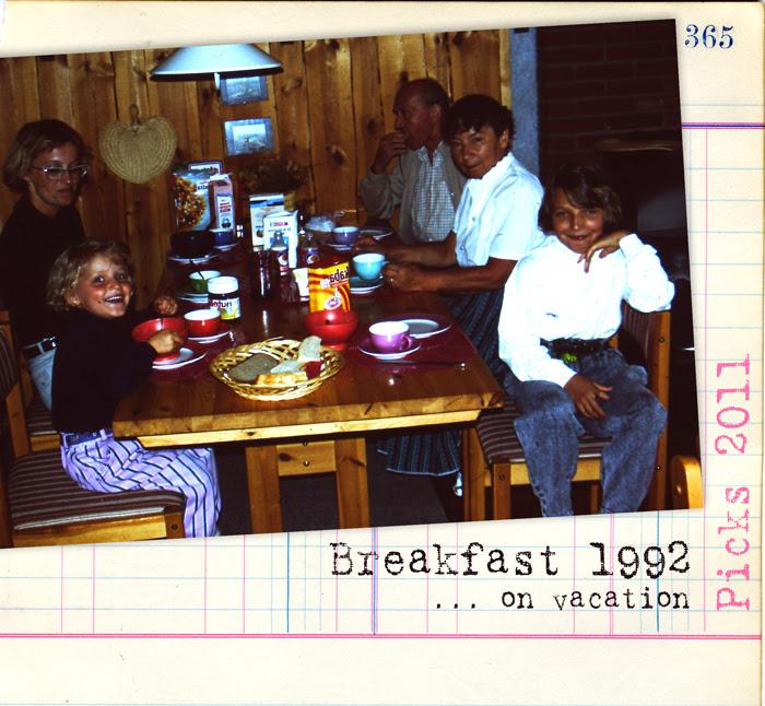 breakfast-picks-header