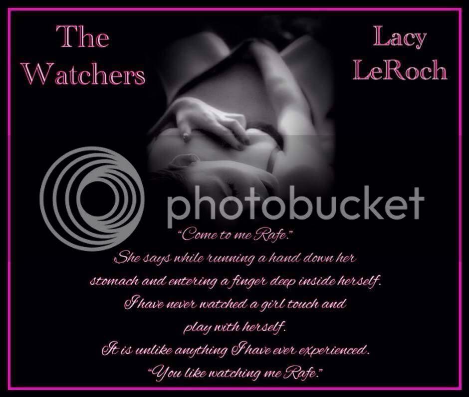 photo The-watchers-Teaser_zpsjklllaqt.jpg