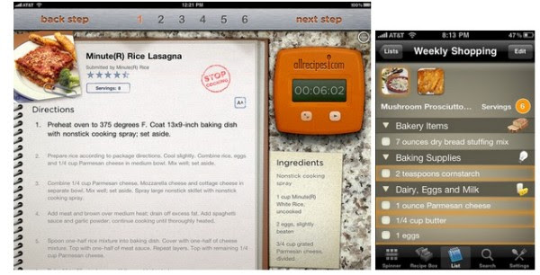 How to Make Mobile eCommerce Convert: What's Effective In Mobile Design Right Now image Multi site experiences 1 600x306