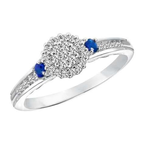 Wedding Rings Designs for Women 2015