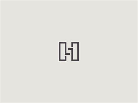 letter  design inspiration monogram logo wedding