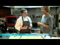 Recette Endives Au Jambon Top Chef