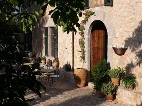 Wedding Locations in Mallorca   Discover your perfect