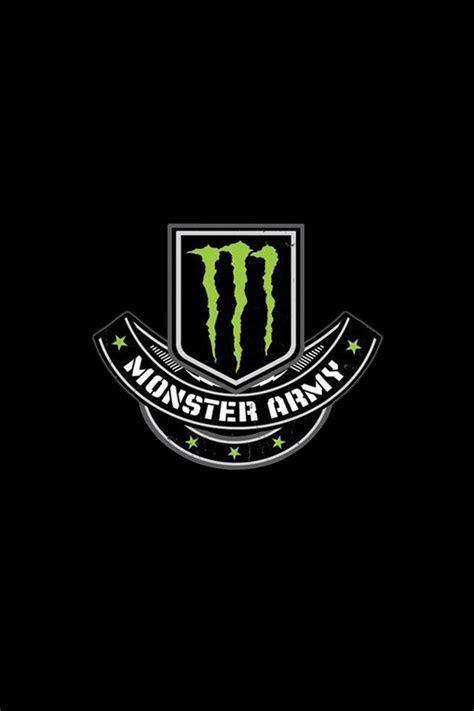 monster logo wallpaper phone   Katy Perry Buzz