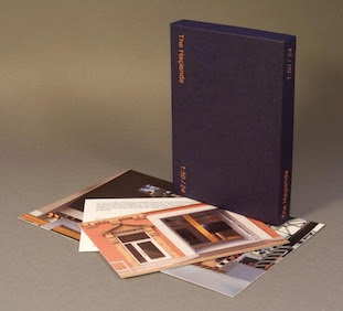 FAC 51 The Hacienda Postcard Box Set