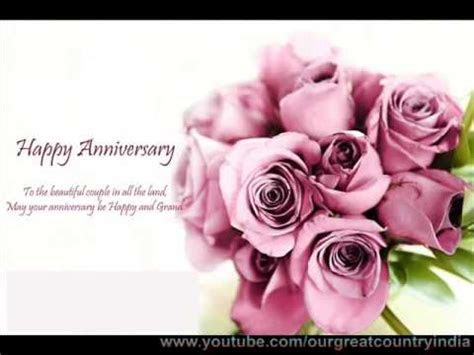 Happy Marriage Anniversary wishes,Text Message, Greetings