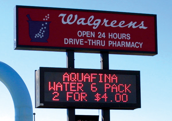 LED Display Signs Announces that an Outdoor LED Sign Leasing Program will be Initiated After the