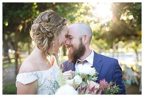 The Big Fake Wedding Austin 2016 // Wedding Photographer