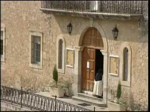 Resultado de imagen de Convento dominico de Caleruega