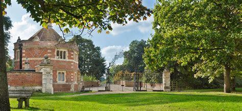 North Mymms Park   Country House & DIY Wedding Venue