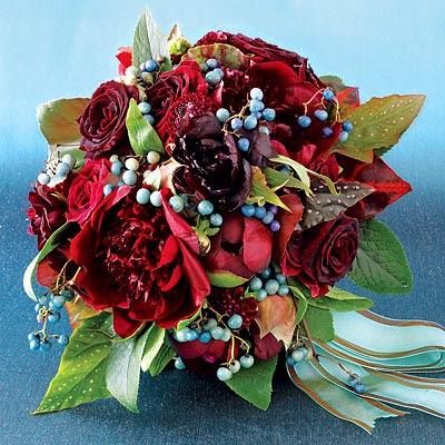 winter07_flowers14a