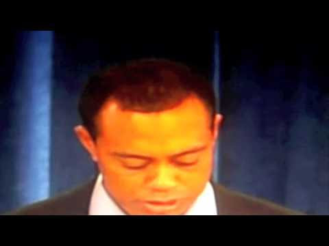 tiger woods scandal. The Tiger Woods Scandal: Dirty Business. Mar 12, 2010 2:14 PM