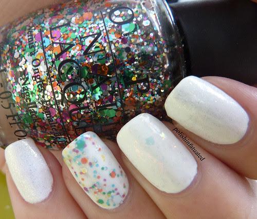 white & sparkles1