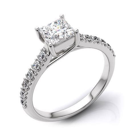 Gallery Zales Mens Diamond Wedding Bands   Matvuk.Com