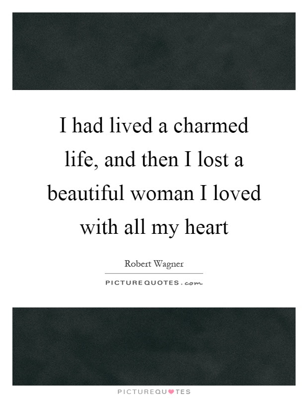 Lost And Love Quotes Sayings Lost And Love Picture Quotes
