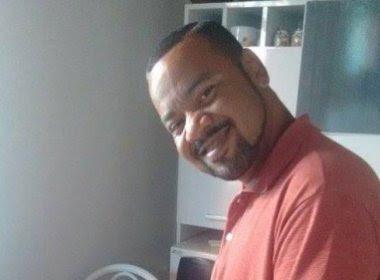 Conquista: Professor é encontrado morto com sinais de enforcamento