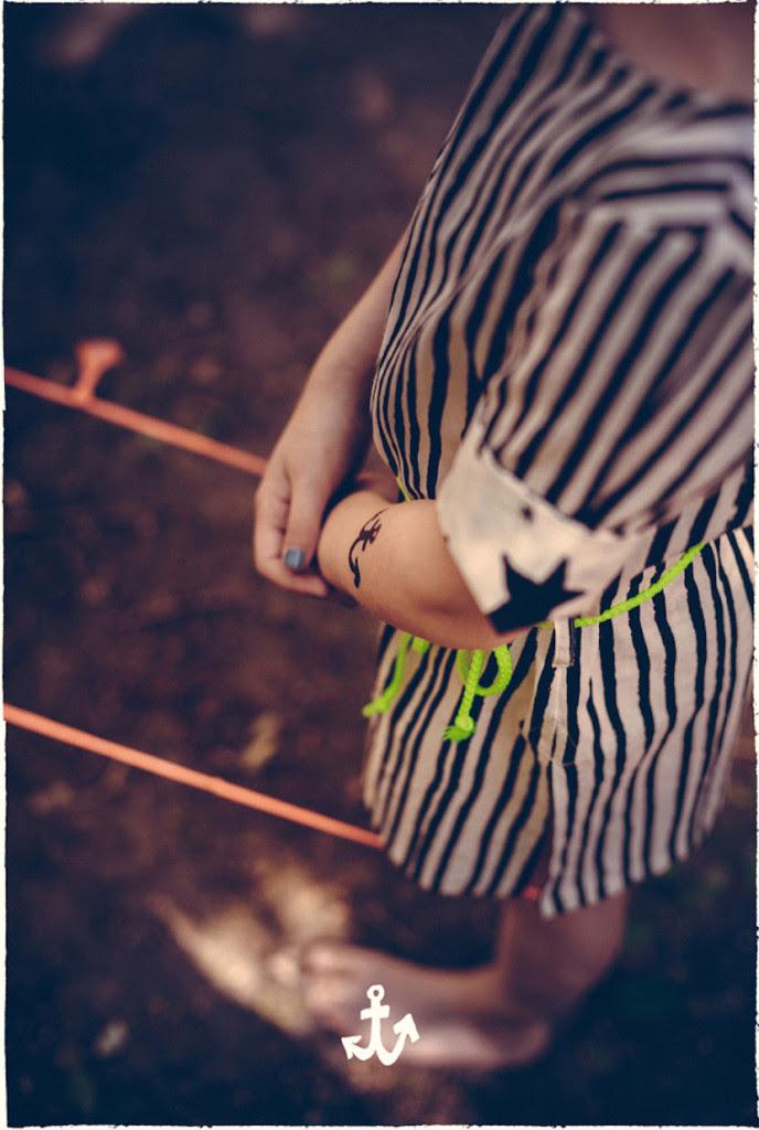 Noe_zoe_dress_ss15