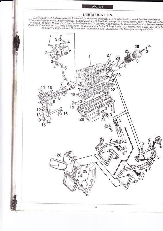 sch u00e9ma r u00e9gulation plancher chauffant  schema electrique opel meriva