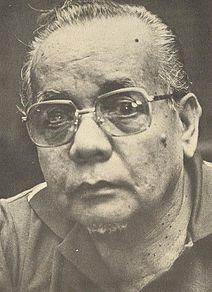 Ahmad Boestamam