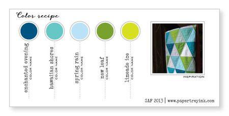 Color-Recipe-3