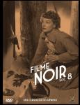 Filme Noir (Vol. 8) (DVD)