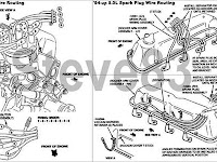 1994 F 250 Ignition Wiring Diagram
