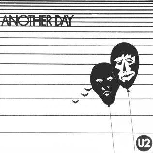 another day u2