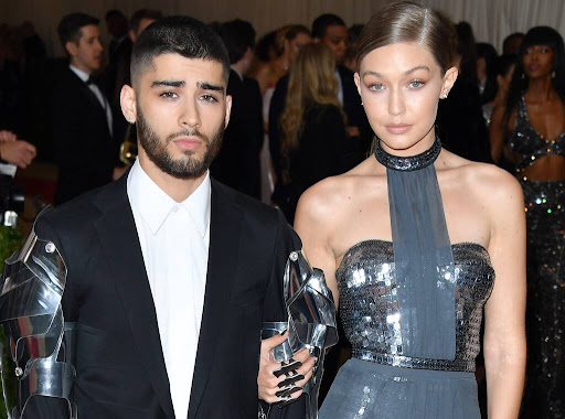 Avatar of What the Hell Happened: Gigi Hadid Claps Back | Arts
