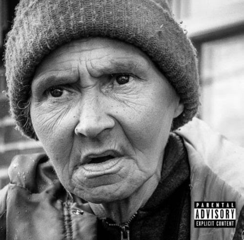 "Griselda – ""W.W.C.D."" (Album Review)"