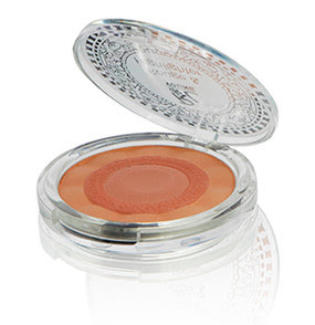"RdeL Young ""Spirit of India"" Rouge & Highlighter"