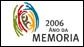 Ano da Memoria